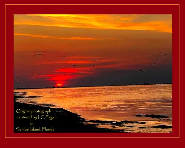 A 3 Sunset 11.13.19