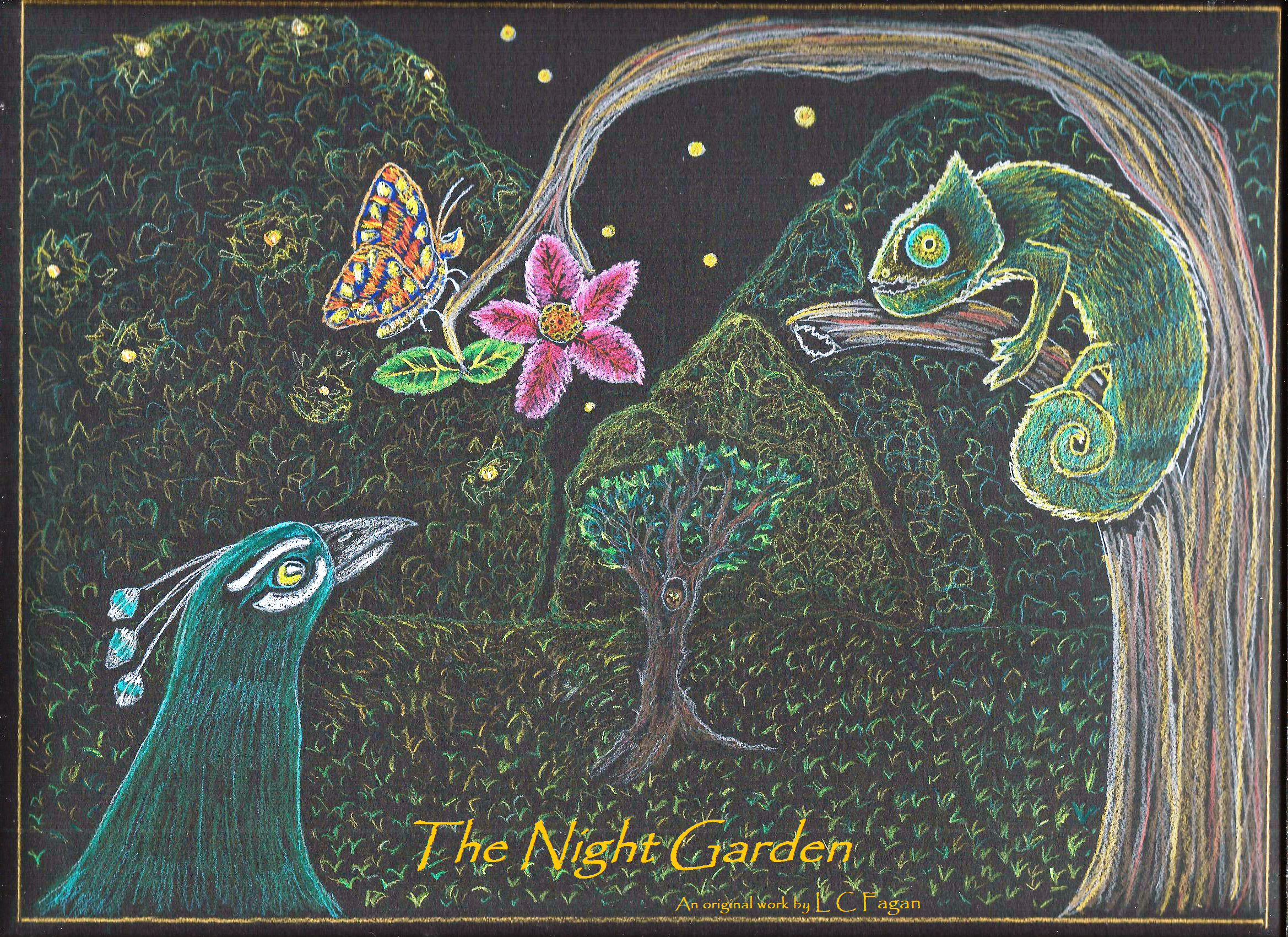 A in the night garden 3.13.20 - to use